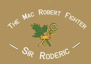 217_pav_hurri_the_mac_robert_fighter_log